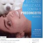 Facebook Deborah Secco