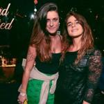 Lily Schmidt e Lili Biancardi