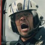 Warner se preocupa com lançamento de filme sobre terremotos