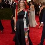 Sarah Jessica Parker de H&M