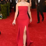 Reese Whiterspoon de Jason Wu