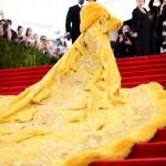 Rihanna de Guo Pei
