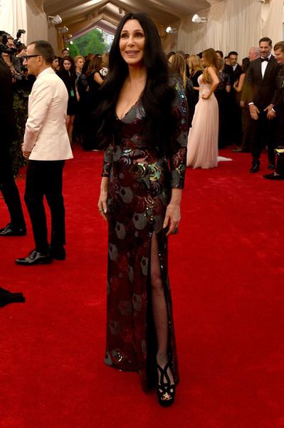 Cher de Marc Jacobs