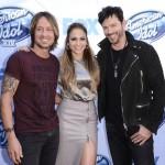 American Idol é cancelado! 15ª temporada será a última