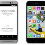 IOS 9 trará aplicativo para ajudar usuários de Android