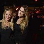 Nicole e Stephanie Kopenhagen
