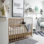decoração quarto infantil (1)