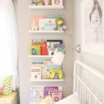 decoração quarto infantil (11)