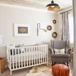 decoração quarto infantil (12)