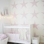 decoração quarto infantil (13)