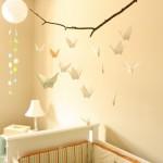 decoração quarto infantil (14)