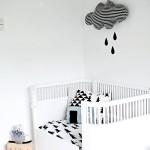 decoração quarto infantil (15)