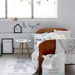 decoração quarto infantil (16)