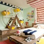 decoração quarto infantil (17)