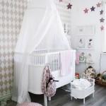decoração quarto infantil (18)