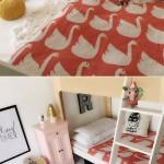 decoração quarto infantil (19)