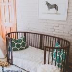 decoração quarto infantil (2)