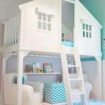 decoração quarto infantil (21)