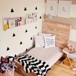 decoração quarto infantil (3)