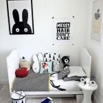 decoração quarto infantil (4)