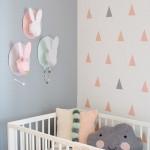 decoração quarto infantil (5)