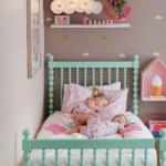 decoração quarto infantil (6)