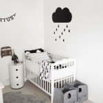 decoração quarto infantil (7)