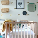 decoração quarto infantil (9)