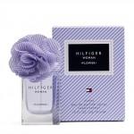 """""""Flower Violet"""" by Tommy Hilfiger"""