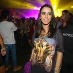 Aline Ribeiro