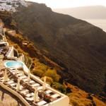 Hotéis - Mystique Oia Santorini