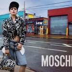 MOSCHINO_FW15_M6-700x467
