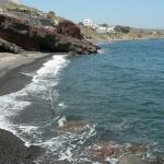 Passeios - Pori Beach