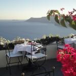 Restaurantes - 1800 Restaurant