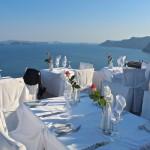 Restaurantes - Ambrosia
