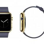 LVMH pretende lançar smartwatch para competir com o Apple Watch