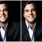 Pedro Sabie se destaca no mercado nacional de eventos de luxo