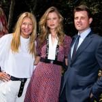 Vogue x Louis Vuitton