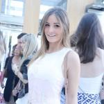 Gabriela Neri
