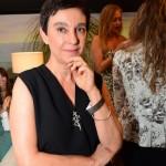 Livia Pedreira