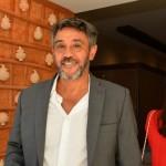 Marcelo Faisal (4)