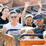 david victoria Beckham (2)