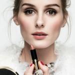 Confira a linha de cosméticos de Olivia Palermo