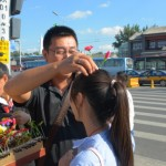 150914031844-china-sprout-hair-clip-9-exlarge-169