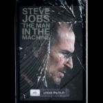Novo documentário sobre Steve Jobs mostra fundador da Apple como vilão