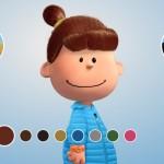 Site transforma você em um personagem do desenho Snoopy