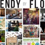 Trendy by Flora