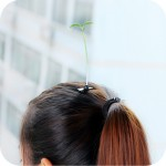 New-style-Plants-small-bean-sprouts-hairpin-Hairpin-Hair-Clips-for-Baby-Girls-Kids-Hair-Accessories.jpg_640x640