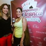 Maria Amelia e Marina Guizelini