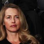Viúva de Steve Jobs liga para Leo DiCaprio e pede para ele não protagonizar filme sobre o marido